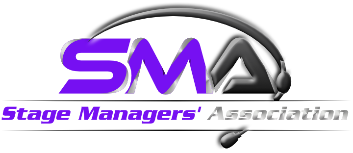 stage manager's association
