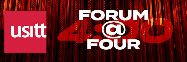 forum at four